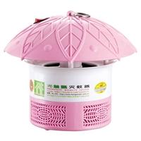 KL-551 粉色